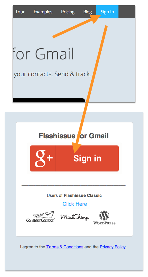 Login to flashissue for gmail flashissue stopboris Image collections